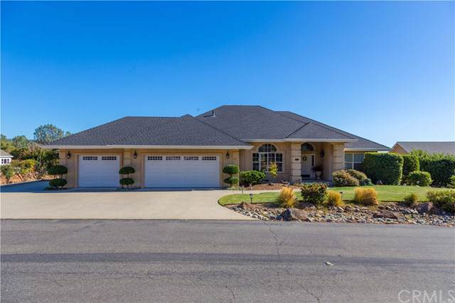 5072 Chasity Court, Paradise, CA 95969 (#PA19222147) :: The Laffins Real Estate Team