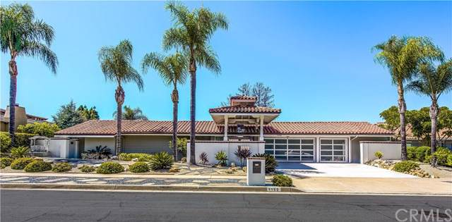 1152 Bradcliff Drive, North Tustin, CA 92705 (#PW19222828) :: eXp Realty of California Inc.