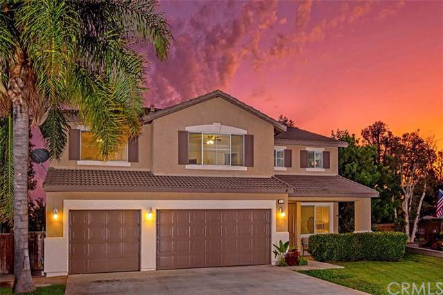 53 Legacy Way, Irvine, CA 92602 (#PW19222383) :: eXp Realty of California Inc.