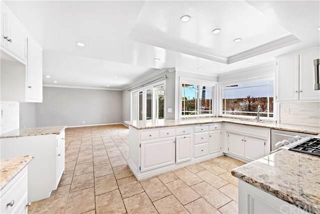 14391 Mimosa Lane, Tustin, CA 92780 (#OC19200592) :: Allison James Estates and Homes