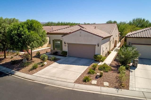 81368 Corte Compras, Indio, CA 92203 (#219030193DA) :: Allison James Estates and Homes