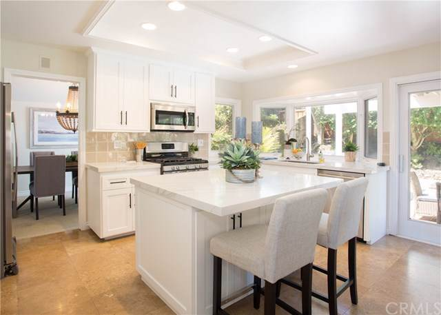 1835 Port Taggart Place, Newport Beach, CA 92660 (#NP19223293) :: Allison James Estates and Homes