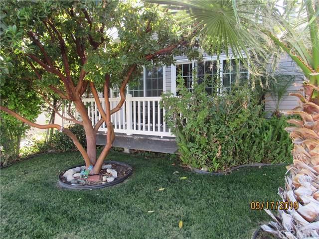 3800 W Wilson, Banning, CA 92220 (#EV19223329) :: Allison James Estates and Homes