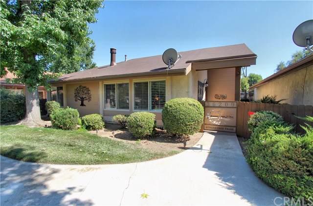 36209 Gingertree, Yucaipa, CA 92399 (#EV19223326) :: RE/MAX Estate Properties