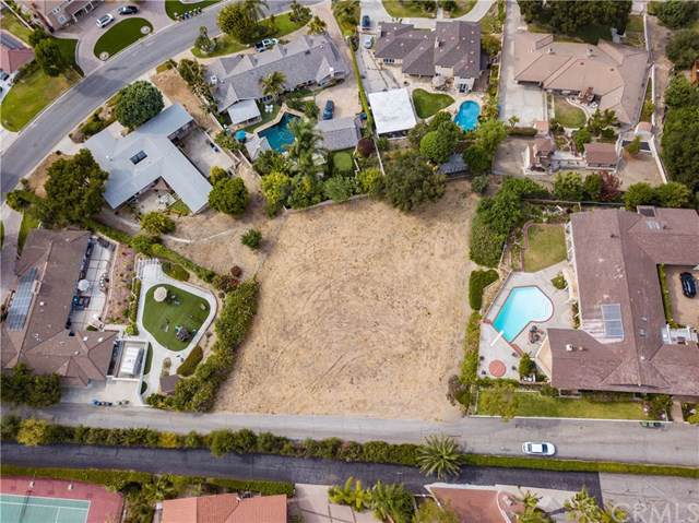 0 0, Whittier, CA 90603 (#MB19221273) :: Realty ONE Group Empire