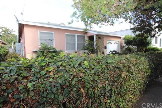 940 Watson Avenue, Wilmington, CA 90744 (#RS19223347) :: eXp Realty of California Inc.