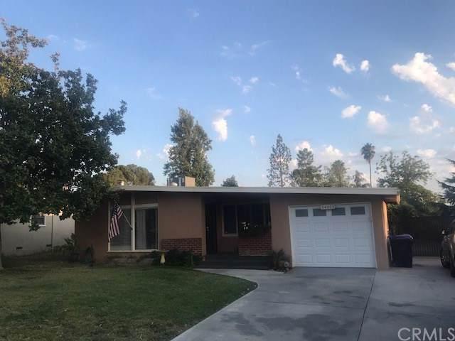 34855 Date Street, Yucaipa, CA 92399 (#EV19223364) :: RE/MAX Estate Properties