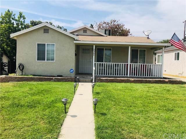2364 Genevieve Street, San Bernardino, CA 92405 (#PW19223314) :: RE/MAX Estate Properties