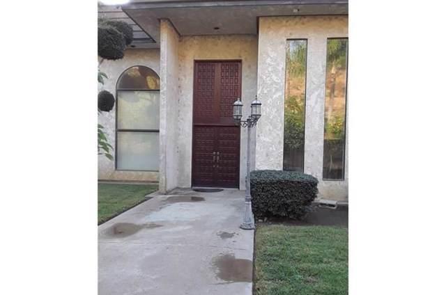 6950 Valdez Avenue, Jurupa Valley, CA 92509 (#IV19223312) :: Realty ONE Group Empire