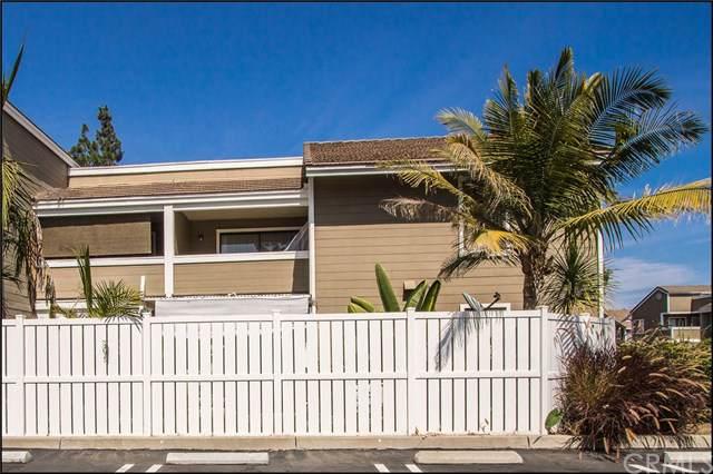 109 Bramble Lane, Aliso Viejo, CA 92656 (#OC19215313) :: Doherty Real Estate Group