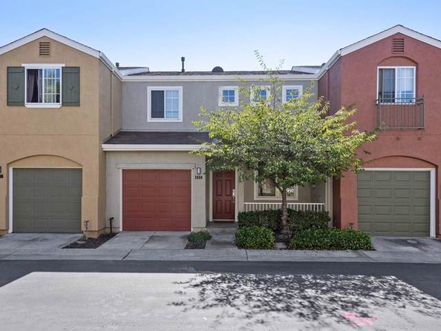 1114 Library Lane, San Jose, CA 95116 (#ML81769117) :: Rogers Realty Group/Berkshire Hathaway HomeServices California Properties
