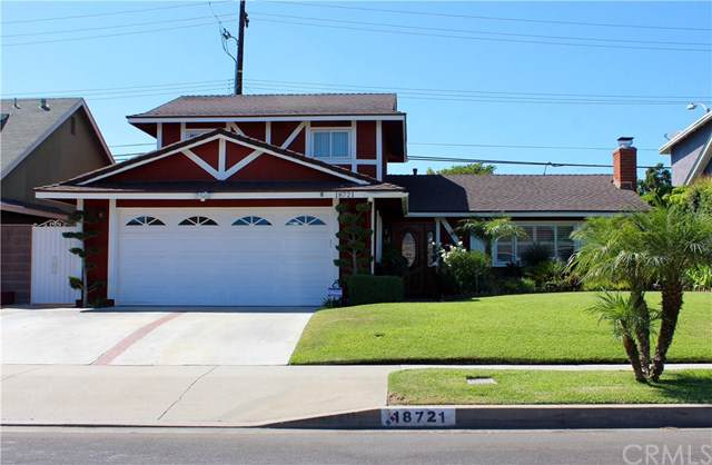 18721 Milmore Avenue, Carson, CA 90746 (#SB19221224) :: J1 Realty Group