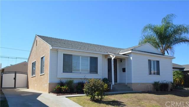 4761 Castana Avenue, Lakewood, CA 90712 (#PW19222379) :: eXp Realty of California Inc.