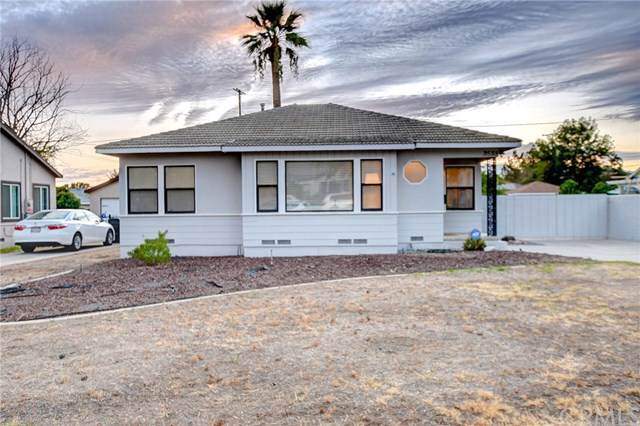 3588 Leroy Street, San Bernardino, CA 92404 (#EV19223277) :: The Laffins Real Estate Team