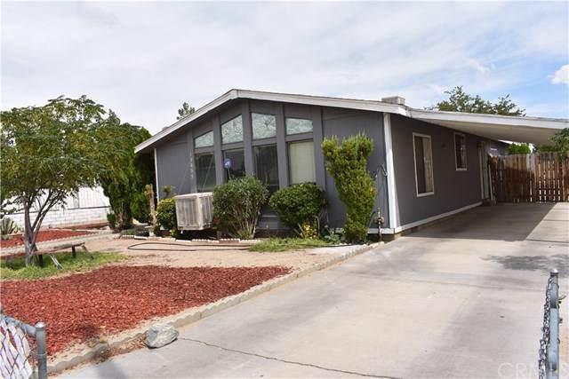 19035 Joshua Street, Adelanto, CA 92301 (#CV19222538) :: California Realty Experts