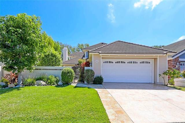 24896 Danafir, Dana Point, CA 92629 (#OC19223349) :: Doherty Real Estate Group