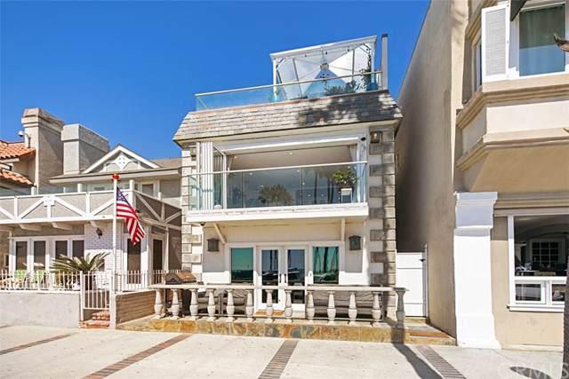 2308 W Oceanfront, Newport Beach, CA 92663 (#OC19223338) :: Real Estate Concierge