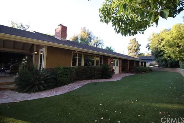 19381 Mesa Drive, Villa Park, CA 92861 (#OC19207561) :: eXp Realty of California Inc.