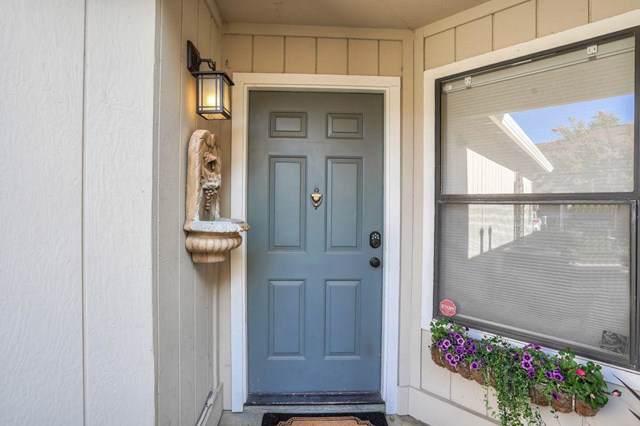 17069 Creekside Circle, Morgan Hill, CA 95037 (#ML81768534) :: J1 Realty Group