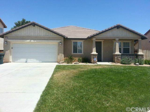 12541 Bermuda Court, Victorville, CA 92392 (#SW19223052) :: EXIT Alliance Realty