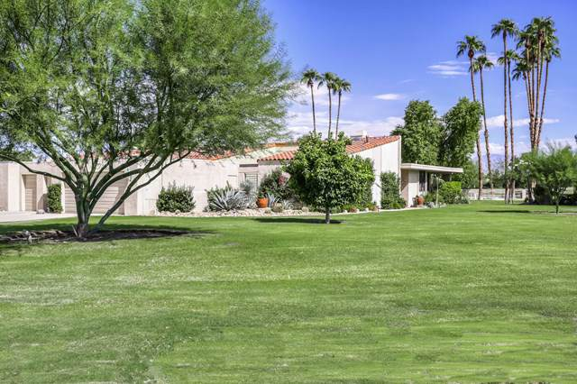 46430 Quail Run Lane, Indian Wells, CA 92210 (#219030218DA) :: J1 Realty Group