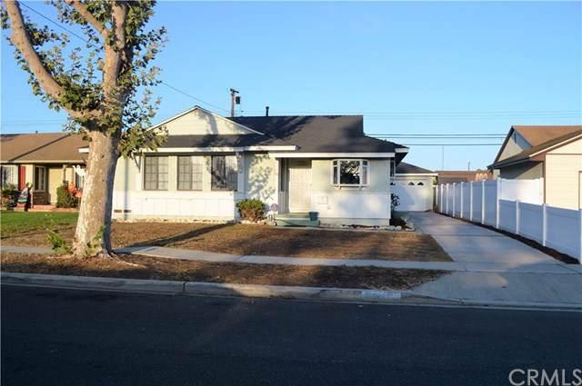 21410 Anza Avenue, Torrance, CA 90503 (#SB19223334) :: RE/MAX Masters
