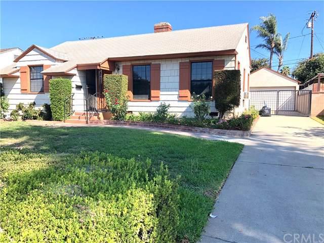 652 S 6th Street, Montebello, CA 90640 (#PW19223468) :: The Laffins Real Estate Team