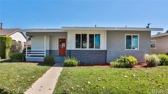 2818 Palo Verde Avenue, Long Beach, CA 90815 (#RS19220690) :: eXp Realty of California Inc.