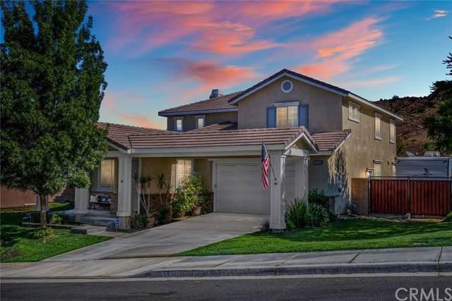 34368 Venturi Avenue, Beaumont, CA 92223 (#EV19223222) :: Heller The Home Seller