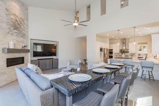 79154 Olite Court, Indio, CA 92203 (#219030227DA) :: Allison James Estates and Homes