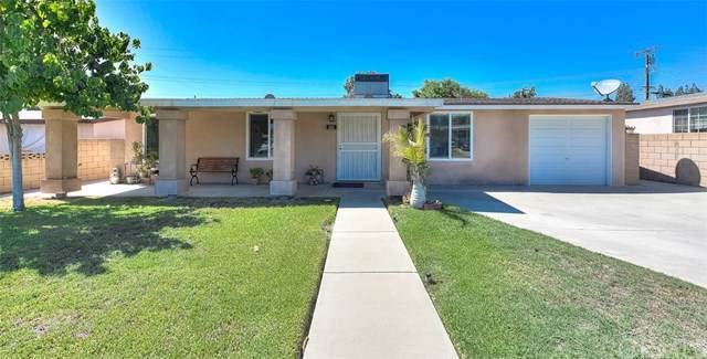 515 Camellia Avenue, Ontario, CA 91762 (#OC19223477) :: The Costantino Group   Cal American Homes and Realty