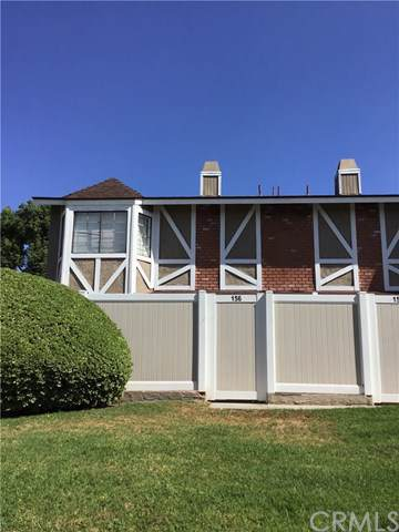 156 Greenbriar Lane, La Puente, CA 91744 (#WS19223476) :: RE/MAX Innovations -The Wilson Group