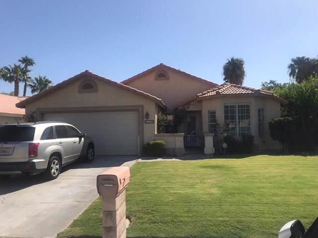 68450 Descanso Circle, Cathedral City, CA 92234 (#219030233DA) :: The Costantino Group | Cal American Homes and Realty