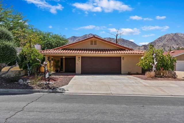54855 Avenida Vallejo, La Quinta, CA 92253 (#219030230DA) :: The Costantino Group | Cal American Homes and Realty