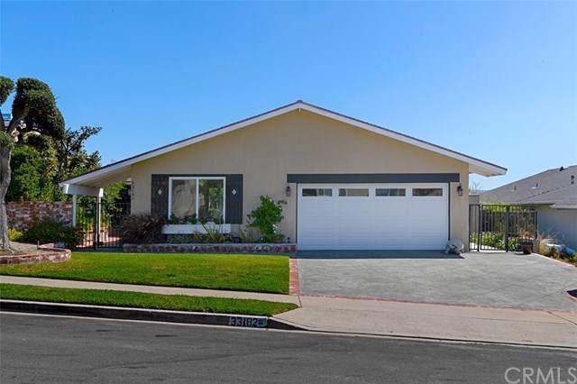 33182 Marina Vista Drive, Dana Point, CA 92629 (#OC19223511) :: Doherty Real Estate Group