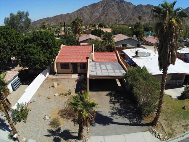 53380 Avenida Ramirez, La Quinta, CA 92253 (#219030238DA) :: The Costantino Group | Cal American Homes and Realty