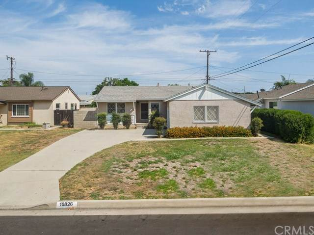 10826 Gladhill Road, Whittier, CA 90604 (#TR19220113) :: Realty ONE Group Empire