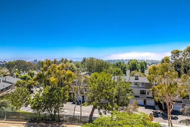 70 Terra, Dana Point, CA 92629 (#OC19223462) :: Doherty Real Estate Group