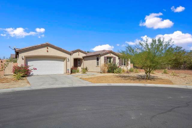 41311 Winfield Court, Indio, CA 92203 (#219030237DA) :: Allison James Estates and Homes