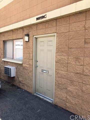 20932 Currier Rd C, City Of Industry, CA 91789 (#CV19223459) :: Heller The Home Seller