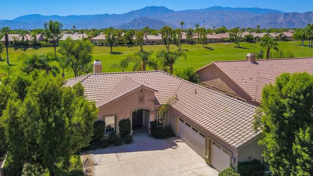 80427 Jasper Park Avenue, Indio, CA 92201 (#219030239DA) :: Brandon Hobbs Group