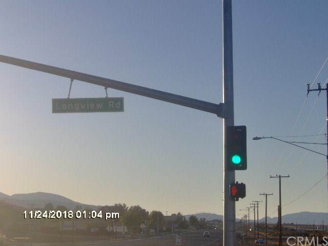 0 Vac/Cor Longview Road Drt /Ave - Photo 1