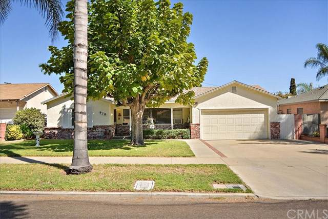 938 N Palm Avenue, Ontario, CA 91762 (#CV19221245) :: The Costantino Group   Cal American Homes and Realty