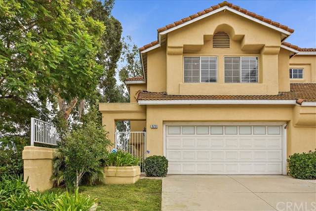 15731 Pepper Street, Chino Hills, CA 91709 (#CV19223581) :: Realty ONE Group Empire