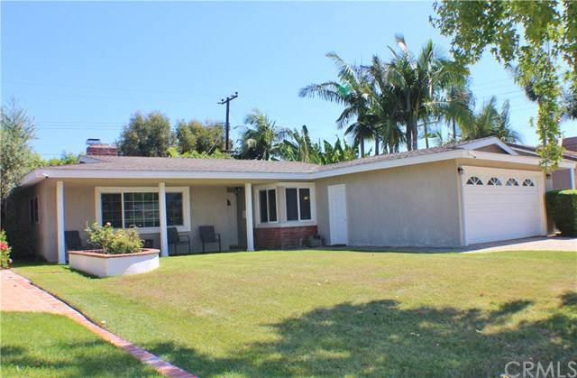 3206 Dakota Avenue, Costa Mesa, CA 92626 (#OC19223586) :: Better Living SoCal