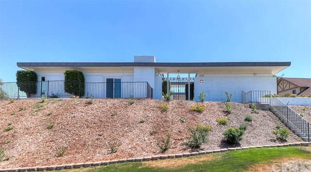 1230 S Sandy Hill Drive, West Covina, CA 91791 (#CV19199928) :: Allison James Estates and Homes