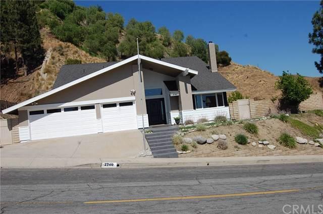 2740 Joaquin Drive, Burbank, CA 91504 (#BB19223279) :: The Brad Korb Real Estate Group