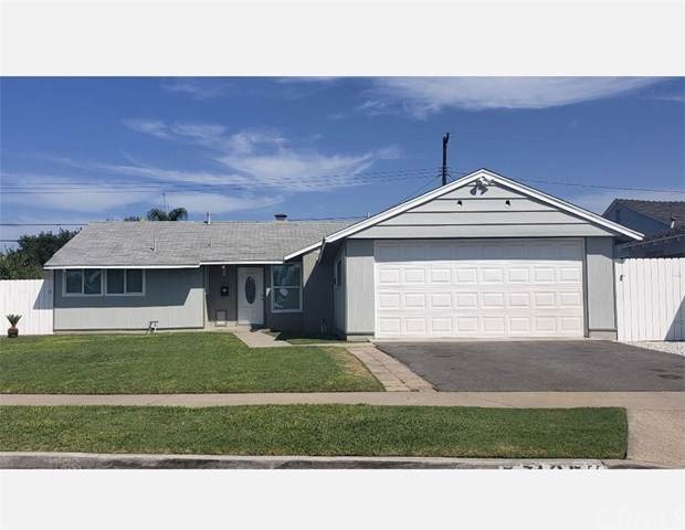 7105 Hoover Way, Buena Park, CA 90620 (#CV19223587) :: Ardent Real Estate Group, Inc.