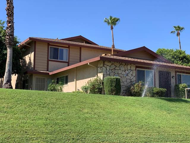72657 Thrush Road #3, Palm Desert, CA 92260 (#219030209DA) :: California Realty Experts