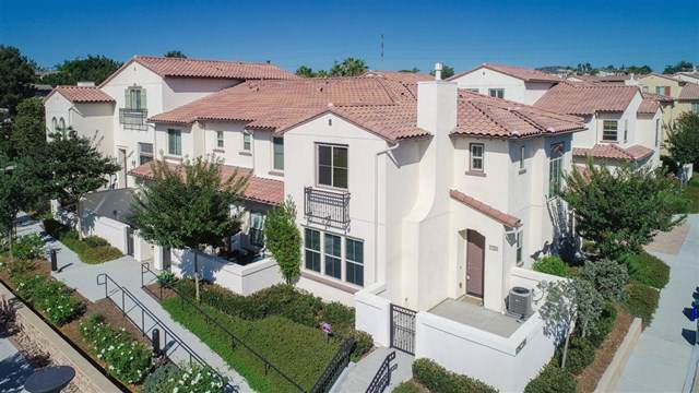 1700 Fairlead Street, Carlsbad, CA 92011 (#190051723) :: RE/MAX Masters